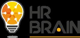 HR brain